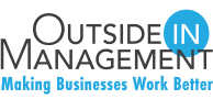 outside in management logo