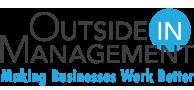 Outside in Management logo