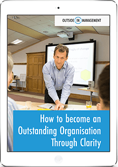 Ebook Image - Outside In Management